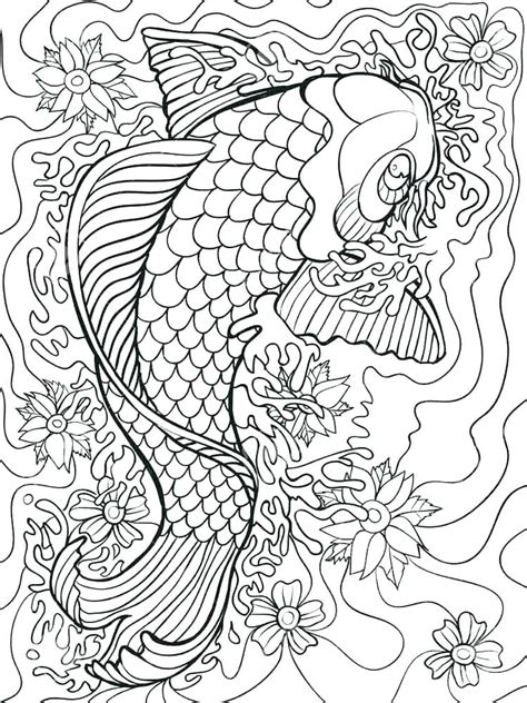 coloring books for adults home improvement coloring pages for adults pdf coloring