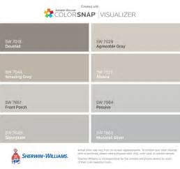 coordinating colors with slate gray top 25 best agreeable gray ideas on pinterest