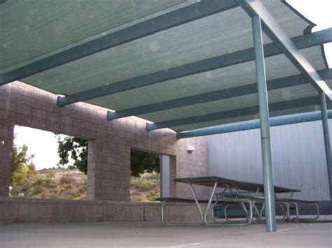 awning solutions metal awnings 171 welcome to awning solutions
