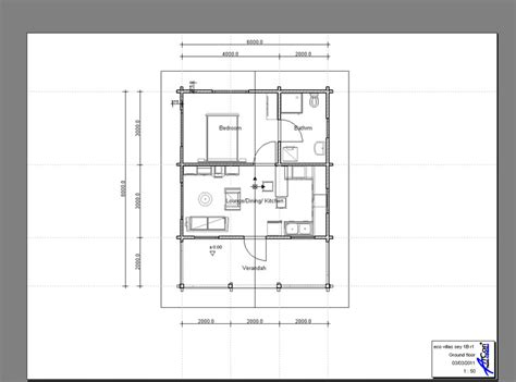 Home Plans With Pools bed sitter 48 sqm price from 400 000 scr eco villas