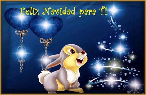 imagenes muy bonitas de navidad imagenes de un conejo en caricatura para navidad