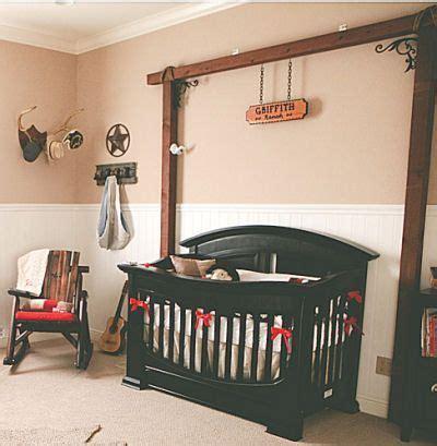 Baby Cowboy Decor by Best 25 Cowboy Nursery Themes Ideas On Cowboy