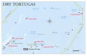 west park florida map nps gov submerged submerged resources center national