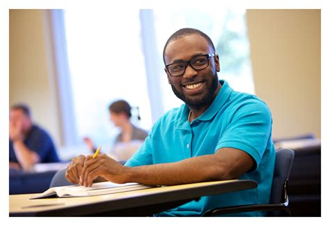 Odu Mba Curriculum by Odu Mba Info Session