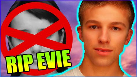 Speak To Evie by Cleverbot Boibot