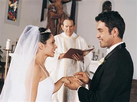 imagenes matrimonio catolico sobre el matrimonio de acuerdo con la ley natural