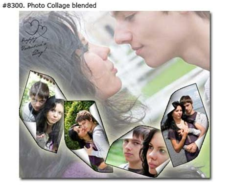 Uple Photollage For Dating And Marrieduples