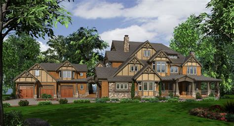 lodge house plans paradise lodge 3237 7 bedrooms and 8 baths the house