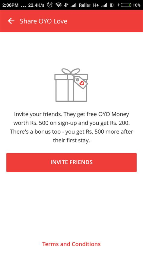 oyo room referral code rajeuxvvn and hotel coupon code