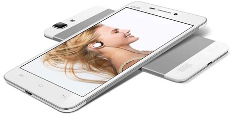 Hp Vivo 5x Max vivo y15 y22 x3s x smartphones launched in india