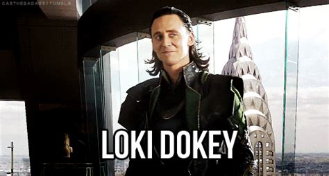 tom hiddleston says loki won t appear in the avengers funny loki texts tumblr