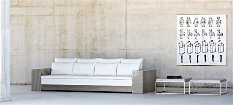 detroit sofa company reviews modern sofa company bradley brown leather sectional sofa