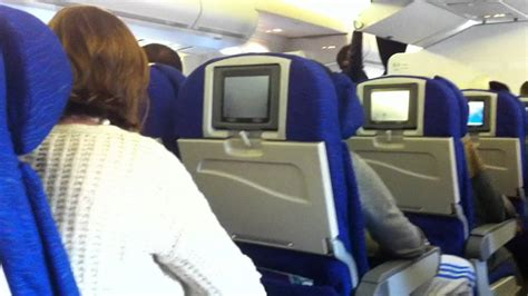 boeing 747 interno boeing 747 400 airways
