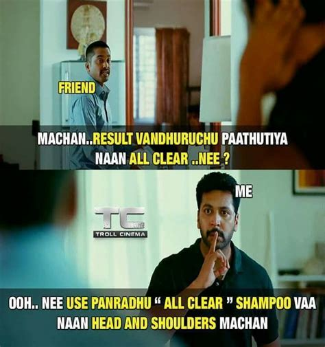 Tamil Memes - 28 best tamil memes images on pinterest comedy comedy