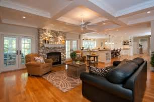 Where Do Interior Decorators Shop Home Staging Hingham Scituate South Shore Ma