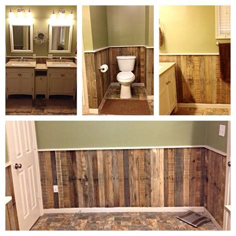 Pallet Wainscoting by Best 25 Waynes Coating Ideas On Mudroom Mud