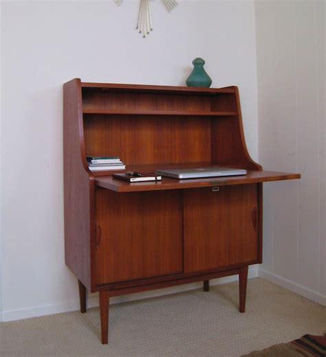 secretary desk for sale craigslist rhan vintage mid century modern blog craigslist love