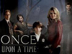 couch tuner once upon a time once upon a time watches and om on pinterest