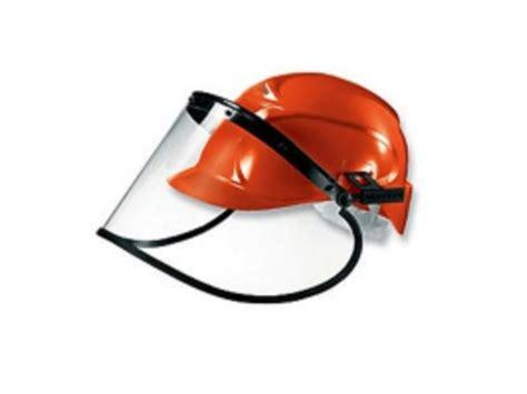 casques de soudeur fournisseurs industriels