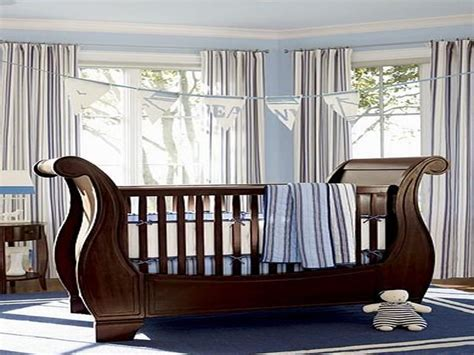 bedroom ideas for baby boy bedroom small baby boy room ideas baby boy room ideas