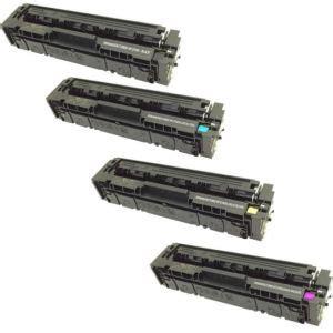 Jasa Service Printer Hp Laserjet refill toner hp 201a archives jasa refill toner