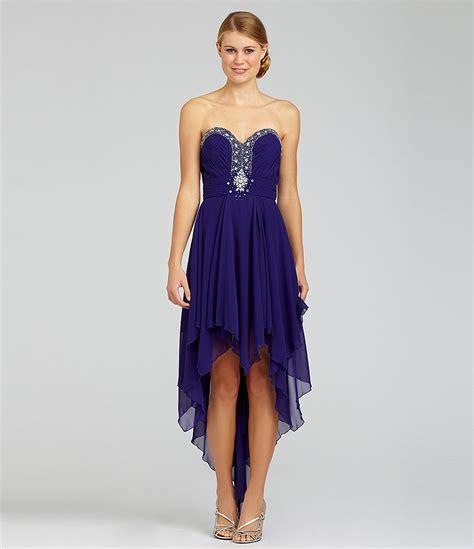 dillards dresses for dillards dresses search dresses