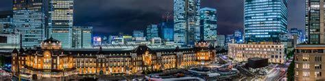imagenes noche genial fotos gratis horizonte noche rascacielos paisaje
