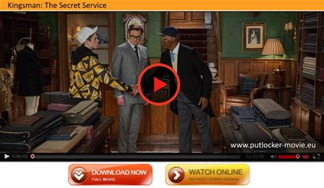 watch online kingsman the secret service 2015 full movie hd trailer gallery kingsman full movie download best games resource