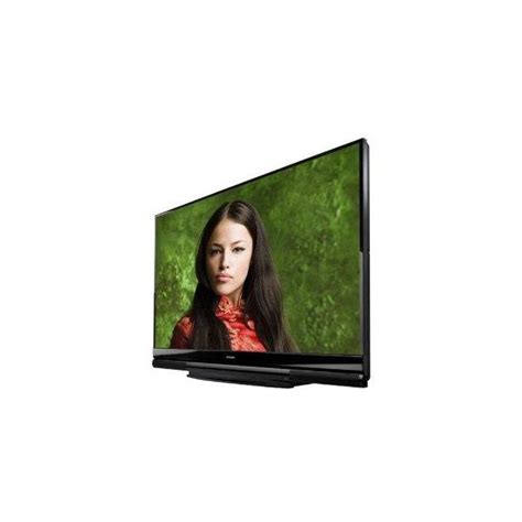 mitsubishi 72 inch tv images frompo 1