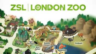 related keywords amp suggestions for londonzoo