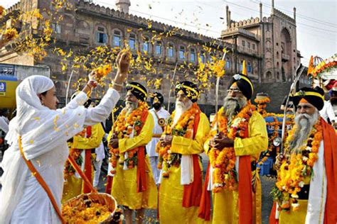 guru nanak jayanti special 10 interesting facts about the