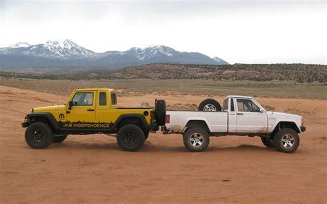 jeep nukizer kit 100 jeep nukizer kit jeep fc 170 with flatbed stake