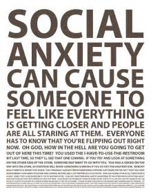Mental health awareness images social anxiety wallpaper and background