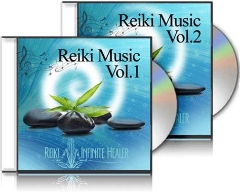 reiki infinite healer  chakras symbols