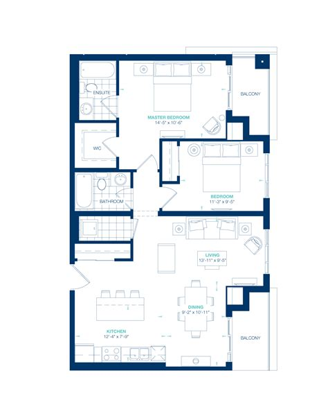 kendall homes floor plans kendall gt homes by desantis