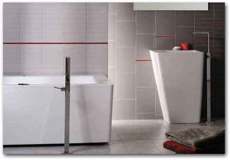 badezimmer mülleimer badezimmer badezimmer garnitur grau badezimmer garnitur