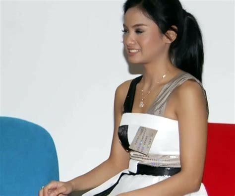 artis terbaru artis tajir nakal blogspot artis bokep terbaru artis artis asia seksi3gp