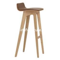 bar stool desk chair modern design bar chair counter chair bar stool high