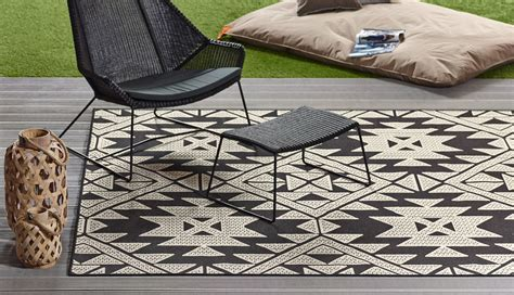 b b home carpets reinkemeier rietberg trade - Outdoor Teppich