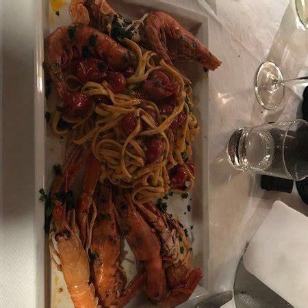 il fienile briosco photo1 jpg picture of ristorante il fienile briosco