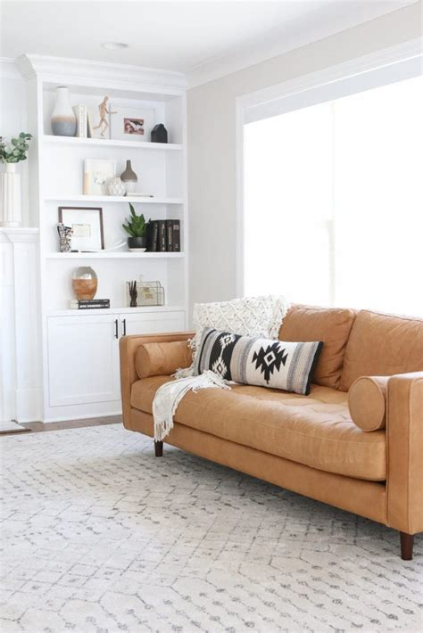 how to care for leather furniture the diy playbook
