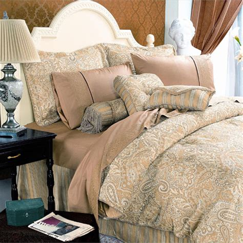 designer bedding luxury bedding luxury bedding sets and bed linens
