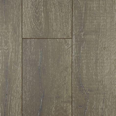 Richmond Laminate Flooring Prices by Laminate Flooring Mist Rlar481sappplus By Richmond