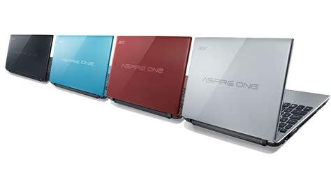 Harga Notebook Merk Acer info harga laptop acer terbaru 2013