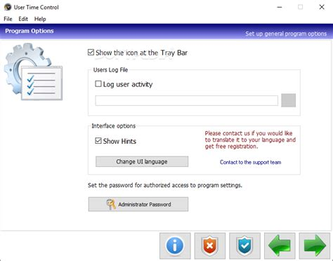 folder lock full version blogspot download folder lock software full version for windows 7