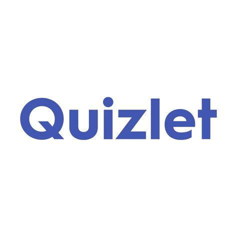 product layout quizlet pics photos designs of wall best free home design