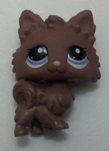 best shoo for pomeranian 49 best images about littlest pet shop on cutest pets toys and tea service