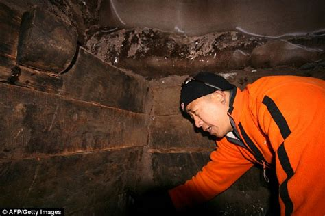 noah s noah s ark remains discovered up a mountain in turkey