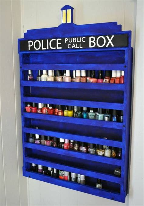 i painted my bedroom tardis blue that nolen chick 17 best images about dr who on pinterest doctor who