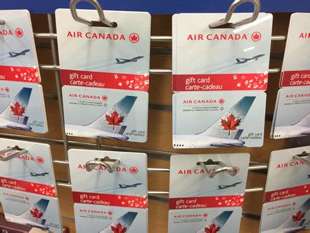 American Airlines Miles For Gift Cards - airline gift cards good idea mostly yikes i m retired now what